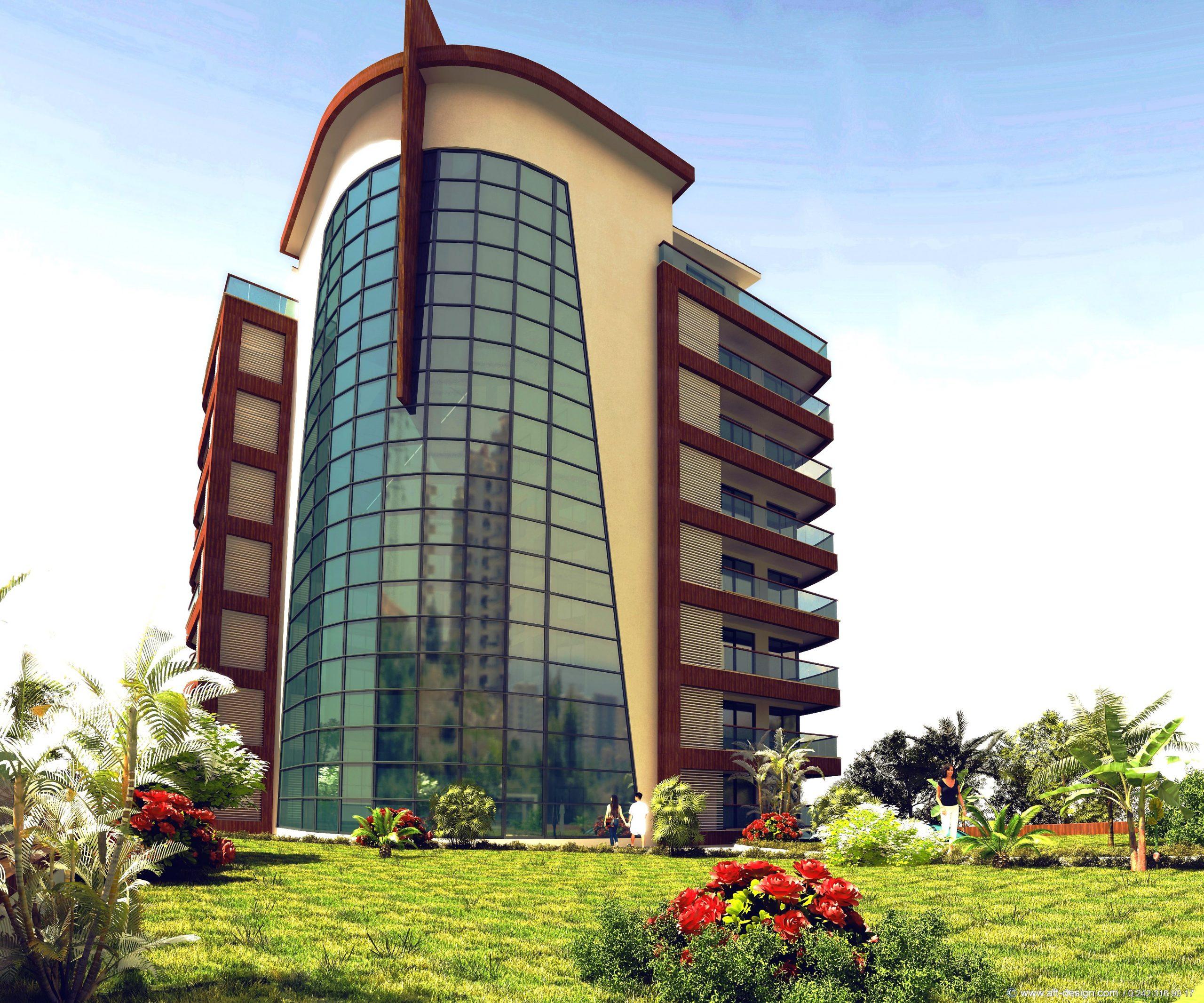 اجاره آپارتمان ۳ طبقه ، طبقه سوم وکیل آباد
